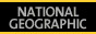 Shop the National Geographic Online Store