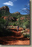 images/Trails/AZ06/AZ06-Sedona-6AUG06-06.jpg