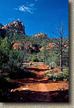 images/Trails/AZ06/AZ06-Sedona-6AUG06-08.jpg