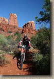 images/Trails/AZ06/AZ06-Sedona-6AUG06-09.jpg