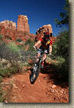 images/Trails/AZ06/AZ06-Sedona-6AUG06-12.jpg