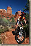 images/Trails/AZ06/AZ06-Sedona-6AUG06-13.jpg