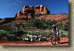 images/Trails/AZ06/AZ06-Sedona-6AUG06-14.jpg
