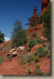 images/Trails/AZ06/AZ06-Sedona-6AUG06-18.jpg