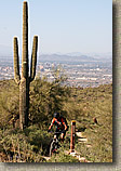 South Mountain in Phoenix AZ