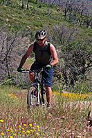 images/Trails/Cuyamaca/CuyamacaMountains-29MAY06-10.jpg