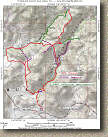 images/Trails/Hollenbeck/HollenbeckMap.JPG