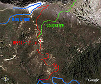 images/Trails/IndianTT/Coldwater-UpperHolyJimAerial.jpg
