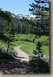 images/Trails/LakeTahoe/Tahoe-08JUL05-ChristmasValley-13.jpg