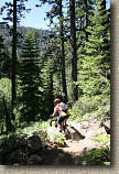 images/Trails/LakeTahoe/Tahoe-08JUL05-DHFromDriscollLake-23.jpg