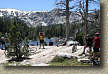 images/Trails/LakeTahoe/Tahoe-08JUL05-DriscollLake-01.jpg