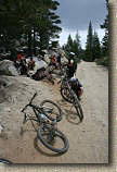 images/Trails/LakeTahoe/Tahoe-08JUL05-MartlettLake-04.jpg