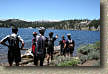 images/Trails/LakeTahoe/Tahoe-08JUL05-RoundLake-10.jpg