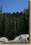images/Trails/LakeTahoe/Tahoe-08JUL05-TowardsDriscollLake-01.jpg