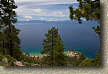 images/Trails/LakeTahoe/Tahoe-09JUL05-Flume-05.jpg