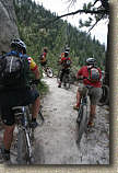 images/Trails/LakeTahoe/Tahoe-09JUL05-Flume-22.jpg
