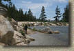 images/Trails/LakeTahoe/Tahoe-09JUL05-MartlettLake-01.jpg