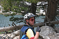 images/Trails/LakeTahoe/Tahoe-09JUL05-MartlettLake-04-Dennis.jpg