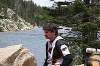 images/Trails/LakeTahoe/Tahoe-09JUL05-MartlettLake-06-Sal.jpg