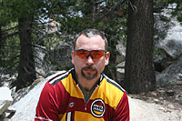 images/Trails/LakeTahoe/Tahoe-09JUL05-MartlettLake-08-John.jpg