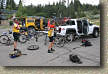 images/Trails/LakeTahoe/Tahoe-09JUL05-Staging-02.jpg