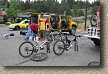 images/Trails/LakeTahoe/Tahoe-09JUL05-Staging-04.jpg