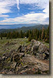 images/Trails/LakeTahoe/Tahoe-09JUL05-TRT-DiamondPeak-03.jpg