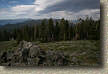 images/Trails/LakeTahoe/Tahoe-09JUL05-TRT-DiamondPeak-06.jpg