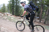 images/Trails/LakeTahoe/Tahoe-09JUL05-TRT-MtRoseToFlume-09.jpg