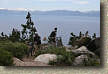 images/Trails/LakeTahoe/Tahoe-09JUL05-TRT-MtRoseToFlume-21.jpg
