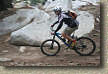 images/Trails/LakeTahoe/Tahoe-09JUL05-TRT-MtRoseToFlume-28.jpg
