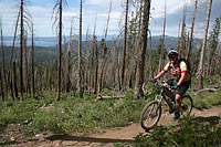 images/Trails/LakeTahoe/Tahoe-09JUL05-TRT-SpoonerToDiamondPk-21.jpg