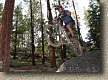 images/Trails/LakeTahoe/Tahoe-9JUL05-ChineseDH-Jim.jpg