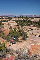 images/Trails/UT-Gooseberry2006/GooseberryMesa-8APR06-13.jpg