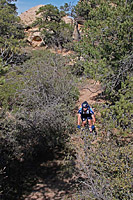 images/Trails/UT-Gooseberry2006/GooseberryMesa-8APR06-48.jpg