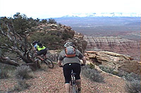 images/Trails/Utah-StGeorge/Gooseberry-Billy.jpg