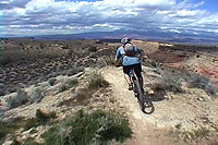 images/Trails/Utah-StGeorge/HurricaneCliffs1.jpg