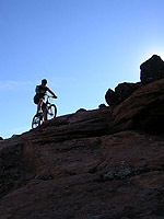 images/Trails/Utah-StGeorge/RoadTrip2005-Day2-ChurchRocks-13.jpg