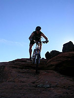 images/Trails/Utah-StGeorge/RoadTrip2005-Day2-ChurchRocks-14.jpg
