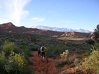 images/Trails/Utah-StGeorge/RoadTrip2005-Day2-ChurchRocks-21.jpg