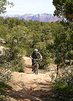 images/Trails/Utah-StGeorge/RoadTrip2005-Day3-Gooseberry-04.jpg