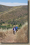 images/Trailwork/SycamoreCanyon-Trailwork-28MAY05-08.jpg