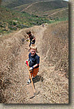 images/Trailwork/SycamoreCanyon-Trailwork-28MAY05-10.jpg