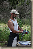 images/Trailwork/SycamoreCanyon-Trailwork-28MAY05-17.jpg
