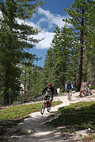 images/Trails/Norcal07/Norcal07-Tahoe-18JUL07-16.jpg